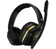 Astro A10 Zelda Gaming-headset