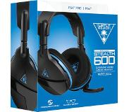 Turtle Beach Stealth 600 PlayStation 4