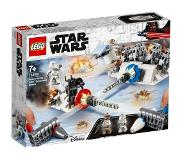 LEGO Star Wars 75239 Action Battle aanval op de Hoth Generator