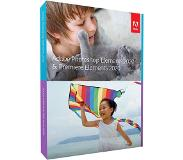 Adobe Photoshop Elements 2020 & Premiere Elements 2020 - Engels - Mac Download