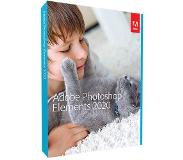 Adobe Photoshop Elements 2020 (PC) - NL *DOWNLOAD*
