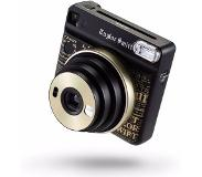 Fujifilm instax square SQ6 Taylor Swift Edition (Zwart) |