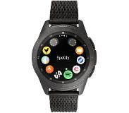 Samsung Galaxy Midnight smartwatch