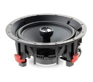 Focal CUSTOM 100 ICW 8 WIT