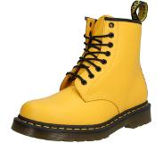 Dr. Martens Veterlaarzen '1460 Smooth'
