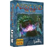 Indie Boards & Cards Aeon's End - The Void Expansion