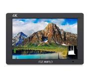 Feelworld 7' 4K FW703 HDMI Monitor (Super thin)