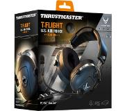 Thrustmaster T.Flight U.S. Air Force Edition
