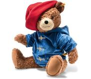 Steiff Paddington BearTM, brown5) - 60cm