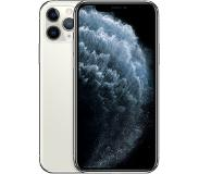 Apple iPhone 11 Pro 256 GB Silver Pack Proximus