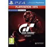 Sony Computer Entertainment GT Sports (PlayStation Hits)