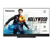 Panasonic TV PANASONIC TX-65GZ2000E OLED 65 Smart 4K