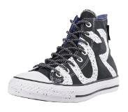 Converse Sneakers hoog 'Chuck Taylor All Star Hi'