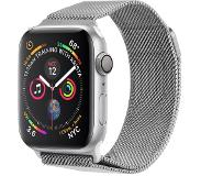 IMoshion Milanese Design Watch band voor de Apple Watch 40 / 38 mm