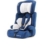 Kinderkraft Autostoel Comfort Up - Navy