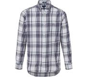 Gant Regular fit overhemd