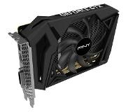 PNY GTX 1660 Super Single Fan