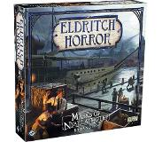 Fantasy Flight Games Eldritch Horror - Masks of Nyarlathotep Expansion