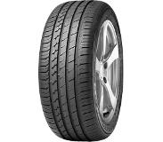 Sailun Atrezzo Elite SH32 ( 225/55 R16 99V XL )