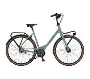 Cortina Common damesfiets Stormy Sea ND7 Belt