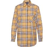New Look Blouse 'FRANCES CHECK'