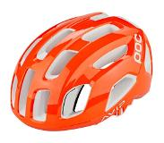 POC Fietshelm POC Ventral Air Spin Zink Orange Avip-54 - 59 cm