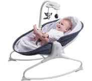Tiny Love 3-in-1 Rocker - Napper - Blue jeans +