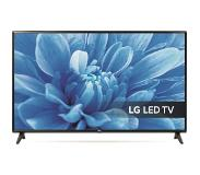 LG 32LM550B - HD Ready TV