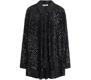 Violeta By Mango Blouse 'Club'