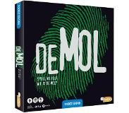 Just games pocketspel Wie is de Mol