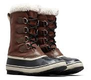 Sorel 1964 Pac Nylon Boots Heren, tobacco/black 2020 US 13 | EU 46 Winterlaarzen