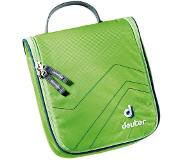 Deuter Wash Center I Toilettas 2311 kiwi/arctic NS