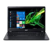 Acer Laptop Aspire 3 A315-54-541Y Intel Core i5-10210U