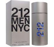 Carolina Herrera 212 Men NYC Eau de toilette 200 ml