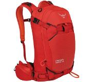 Osprey Kamber 32 Small/Medium - Ripcord Red