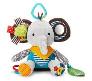 Skip Hop Bandana Buddies - Activity Olifant