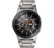 Samsung SA.GASL Watch S3 Smartwatch Special Edition 46 mm