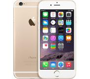 "Apple iPhone 6 11,9 cm (4.7"") 1 GB 16 GB Single SIM Goud"