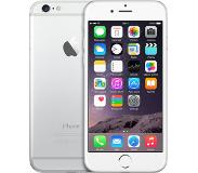 "Apple iPhone 6 11,9 cm (4.7"") 1 GB 16 GB Single SIM Zilver"