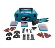 Makita TM3010CX2J