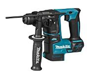 Makita Boorhamer DHR171Z - 18 V - Losse Body