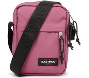 Eastpak Schoudertas 'The One'