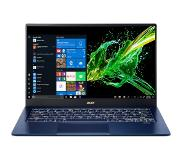 Acer Swift 5 SF514-54T-52SR Blue