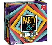 Jumbo Party & Co - Ultimate
