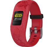 Garmin vivofit jr. 2 Disney Star Wars (Dark Side)