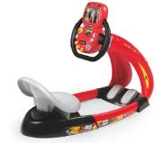 Smoby Racing Cars Carbon V8 Driver