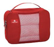 Eagle creek Pack-It Original Cube - S - Red Fire