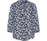 Ralph Lauren Blouse 'FAJOLA-LONG SLEEVE-SHIRT'