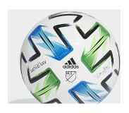 Adidas MLS Nativo XXV Pro Ball