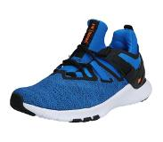 Nike Loopschoen 'Nike Method Trainer 2'